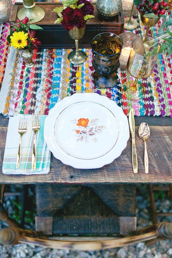 Best 25+ Hippie Wedding Decorations Ideas On Pinterest | Hippie Weddings,  Bohemian Wedding Decorations And Boho Wedding Decorations