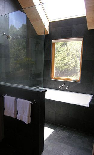 1000+ ideas about Shower Tub on Pinterest  Stone Fire Pits, Tubs and Tub Shower Combo