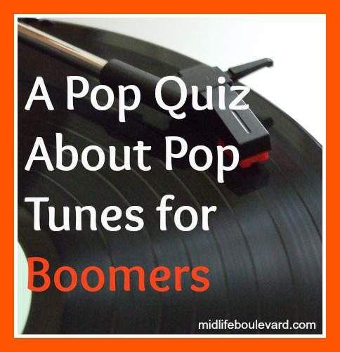 pop-music-quiz