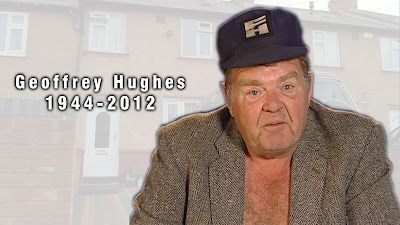 From the Archive: A British Television Blog: Forever Onslow! The Geoffrey Hughes Tribute