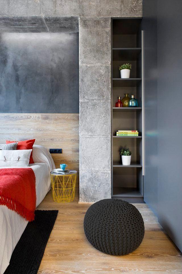 small room organization Small Bedroom Ideas in 2018 Pinterest