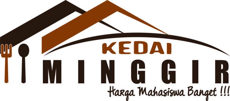 Contoh Gambar Logo Warung Makan Gambar Desain Banner Makanan