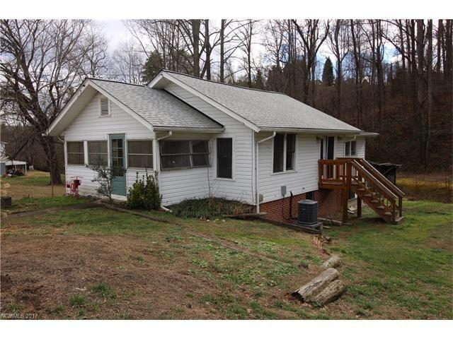 97 Old US 19 23 Highway - Mountain Oak Properties