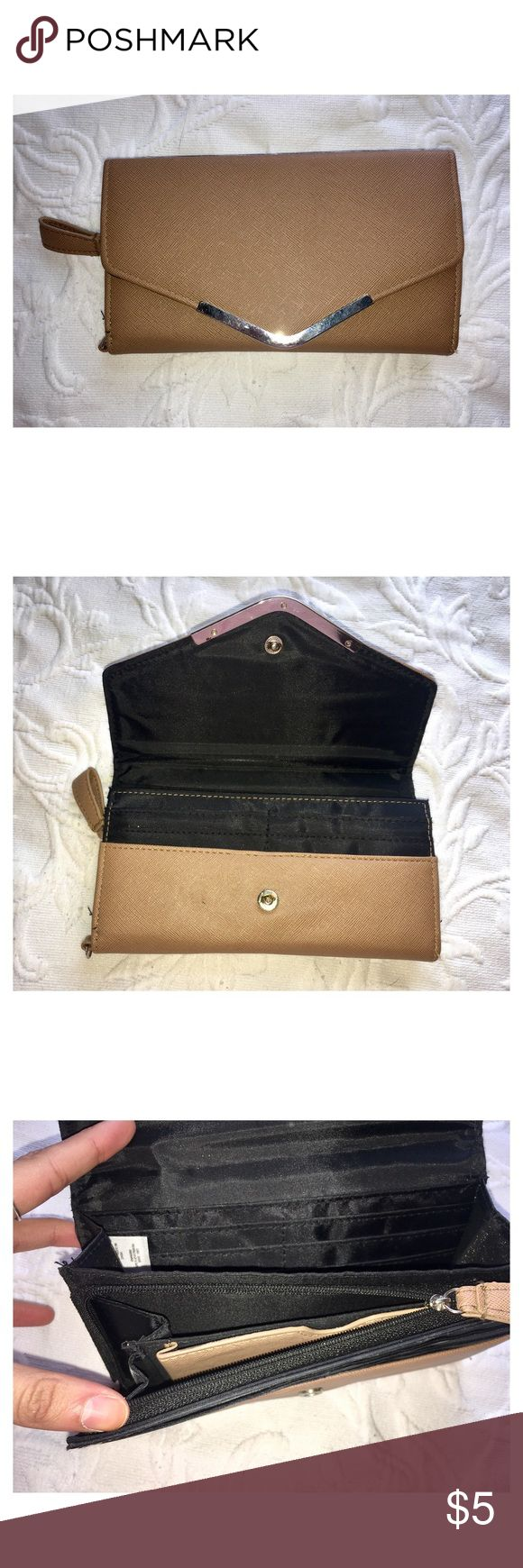 best 25+ nude clutches ideas on pinterest | diy leather envelope