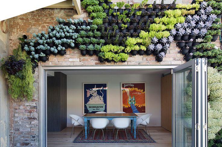 Vertikal U2013 Extraordinary Vertical Gardens For Inspiring Design Projects.  Www.vertikal.com.