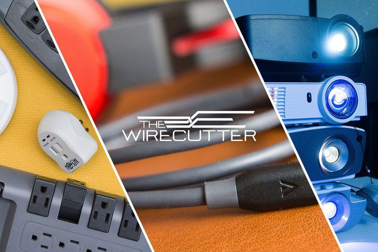Wirecutter's best deals: Save $25 on Jaybird X2 wireless headphones - http://www.sogotechnews.com/2016/08/26/wirecutters-best-deals-save-25-on-jaybird-x2-wireless-headphones/?utm_source=Pinterest&utm_medium=autoshare&utm_campaign=SOGO+Tech+News
