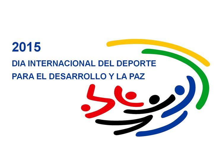 Día Internacional del Deporte para el Desarrollo y la Paz, 6 de abril de 2015 - http://plenilunia.com/estilo-de-vida/deportes/dia-internacional-del-deporte-para-el-desarrollo-y-la-paz-6-de-abril-de-2015/34297/