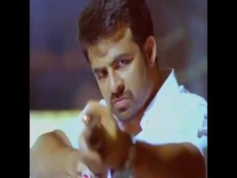 The south indian movies do anything in movies see this short flim source  https://newhindimovies.in/2017/07/16/south-indian-movies-do-overacting-this-bullet-still-going-funny-south-indian-clips/