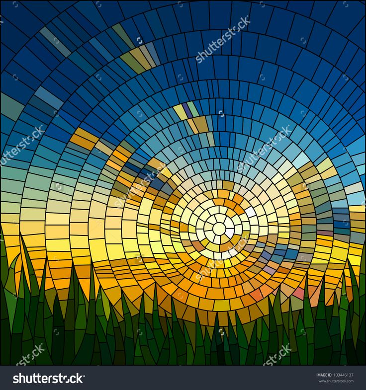 17 best images about stained glass windows on pinterest for Window glass design 5 serial number