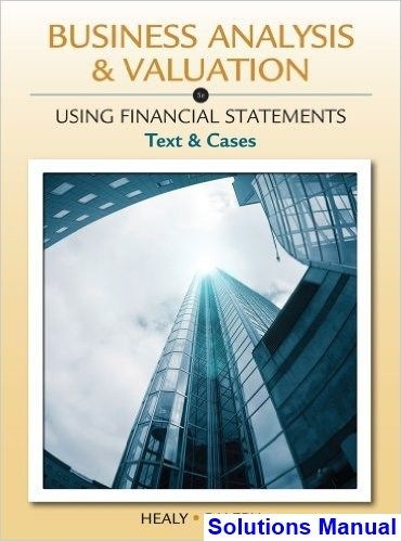 The  Best Financial Statement Ideas On   Financial