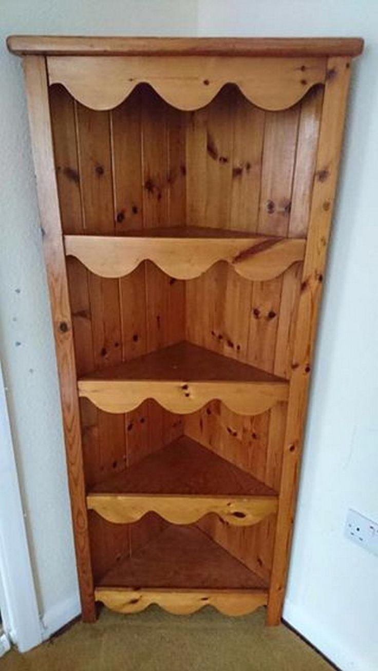 Meer dan 1000 ideeën over houten pallet meubels op pinterest ...