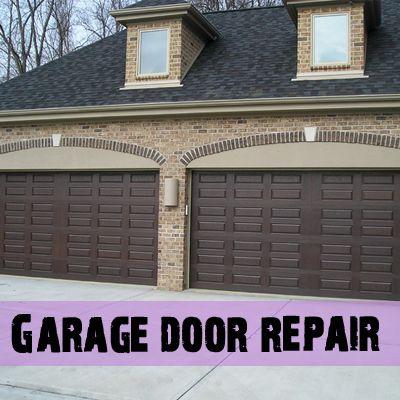 7 best best garage door repair services images on for Garage door repair boulder