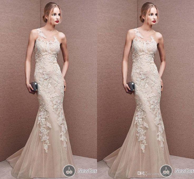 Celebrity Style Evening Dresses Size 18