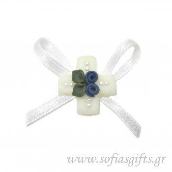 Μαρτυρικό για αγόρι . Χειροποίητα μαρτυρικά .Η κάθε συσκευασία περιέχει 50 τεμάχια με μαρτυρικά σε όμορφο στολισμένο κουτάκι. Το κάθε μαρτυρικό έχει στο πίσω μέρος καρφίτσα, για περισσότερες πληροφορίες επισκευτείτε την ιστοσελίδα μας ή επικοινωνείστε μαζί μας  http://www.sofiasgifts.gr/products/%CF%87%CE%B5%CE%B9%CF%81%CE%BF%CF%80%CE%BF%CE%AF%CE%B7%CF%84%CE%BF-%CE%BC%CE%B1%CF%81%CF%84%CF%85%CF%81%CE%B9%CE%BA%CF%8C-%CE%B3%CE%B9%CE%B1-%CE%B1%CE%B3%CF%8C%CF%81%CE%B9-%CE%BD%CE%BF-13