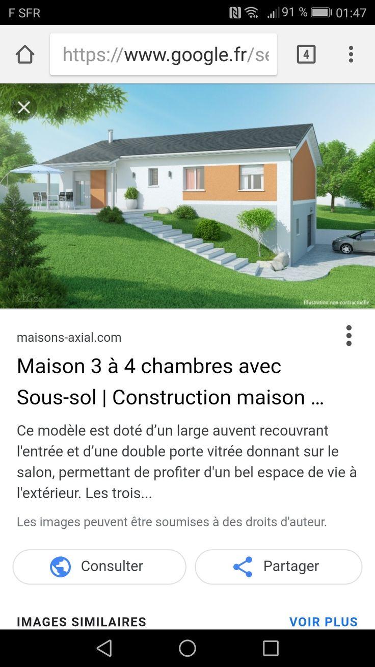 73 best maison moderne (minecraft) simple images on Pinterest ...