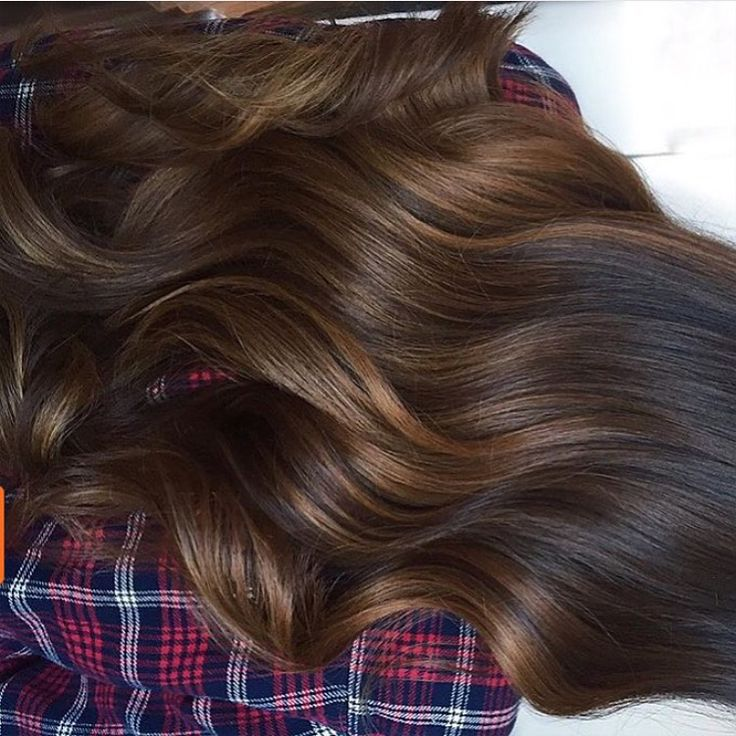 824 best my fantasy hair girls reviews images on pinterest ombr hair extensions coming soonmyfantasyhair myfantasyhair hair ombreextensions pmusecretfo Gallery