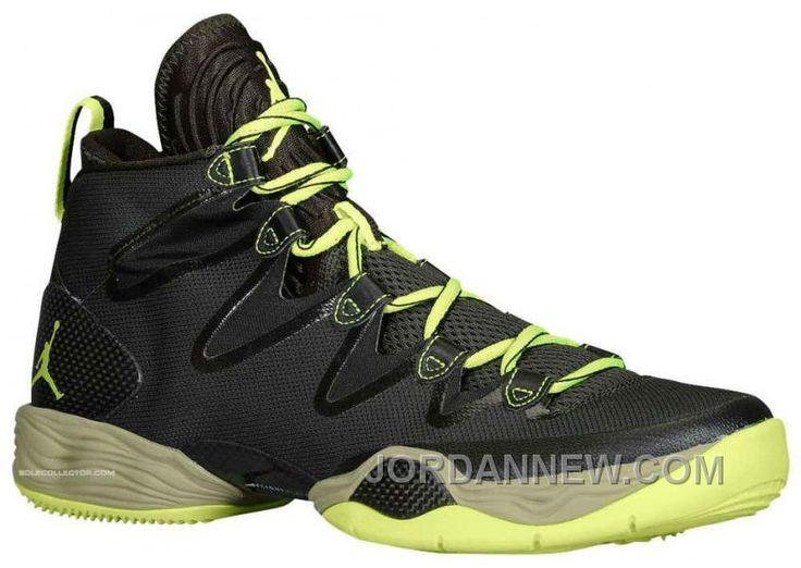 http://www.jordannew.com/air-jordan-xx8- � Buy Nike ...