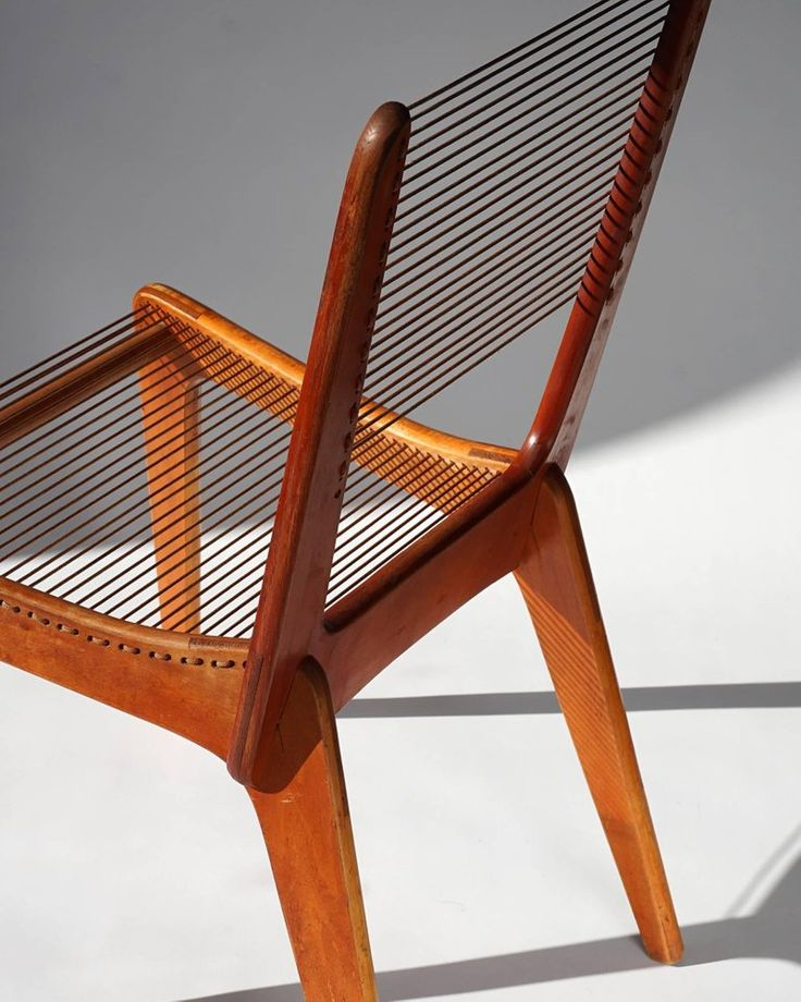 1317 best Chair / lounge chair / stool images on Pinterest ...