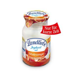 http://www.landliebe.de/unsere-produkte/joghurt/fruchtjoghurt/joghurt-auf-frucht/