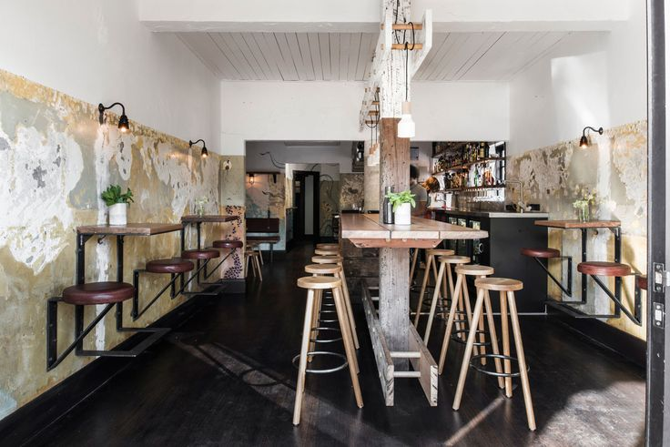 The Nelson Bar   Techn Architecture + Interior Design   Restaurant  Inspirations   Pinterest   Architecture interior design, Interiors and  Architecture
