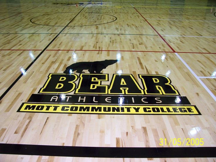 8 best It's the Bears for the Win! images on Pinterest ...