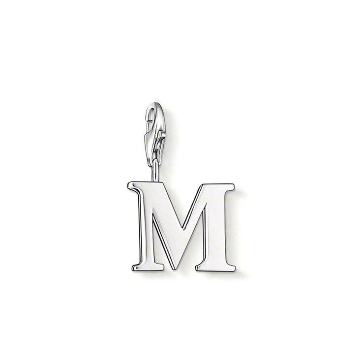 Charm M – 0187 – Charm Club – THOMAS SABO