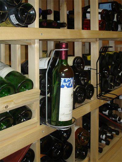 10 best Accessoires cave à vin - Cuisine - Cave images on Pinterest ...