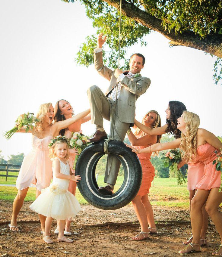 128 best Weddings images on Pinterest | College of, Farmhouse inn ...