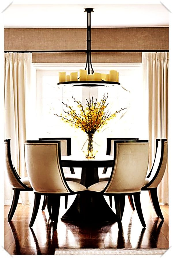 Contemporary Dining Rooms Home Improvement Tips To Make A Better Home Thank You For Viewing Dining Room Contemporary Dining Room Design Dining Room Sets