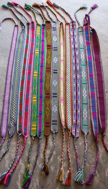 Karen Woven Belt / Guitar Strap / Camera Strap / Bag Strap   /Hippie /Boho/Wholesale https://www.etsy.com/listing/153346783/karen-woven-belt-guitar-strap-camera?ref=sr_gallery_42&ga_search_query=woven+belts&ga_page=4&ga_search_type=all&ga_view_type=gallery
