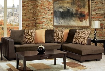 Best 25 Brown Sectional Ideas On Pinterest Brown Couch