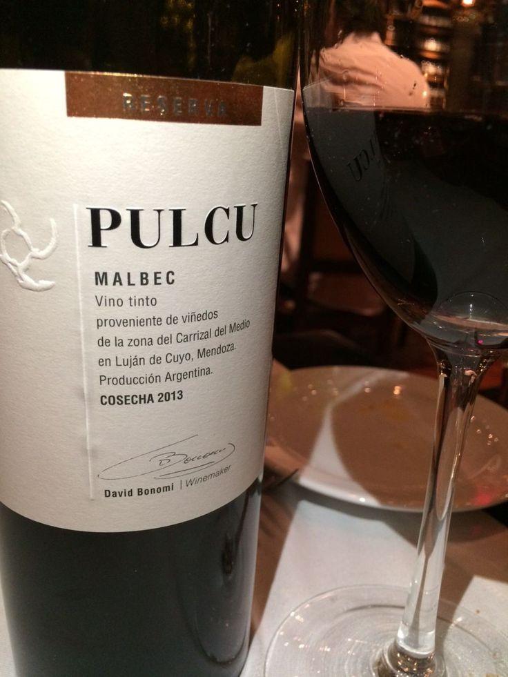 vinho-malbec-pulcu