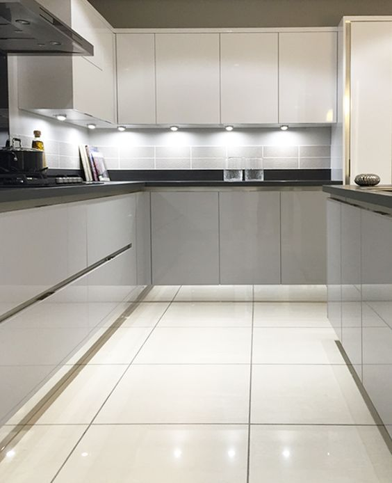 Charmant Entwerfen Sie Meine Küche Frei Zeitgenössisch - Küchen ...