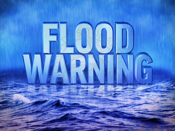 Met Office issues flood warning for Barbados - https://www.barbadostoday.bb/2017/09/08/met-office-issues-flood-warning-for-barbados/