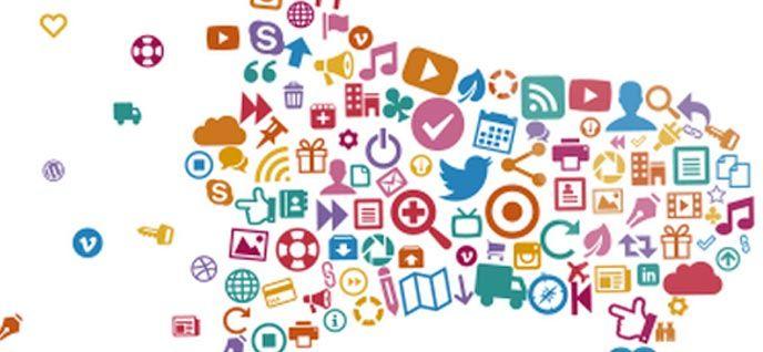 Desde WebSA100 nos hacen llegar cuatro libros gratis de marketing online para aprender a dominar diferentes técnicas y estrategias del mundo... | http://formaciononline.eu/4-libros-gratis-de-marketing-online/