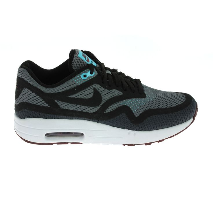 Nike Air Max 1 Breathe (644443-002)