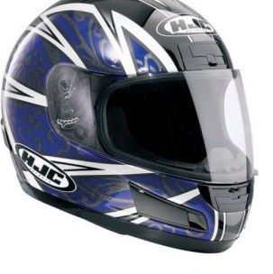 Stylish Black Helmet ISI Mark @ Rs 370  Shopclues