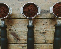 Barista Training Courses in London   Ozone Coffee Roasters UK