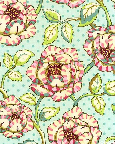 pierre frey wallpaper buy online