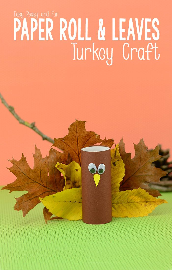 Easy Peasy And Fun: 451 Best Images About Thanksgiving Craft Ideas For Kids On