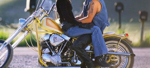 28 Best Biker Dating Sites Images On Pinterest  Biker -8881