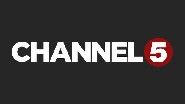 Watch Channel 5 TV Live Online Stream Anywhere abroad or in the UK