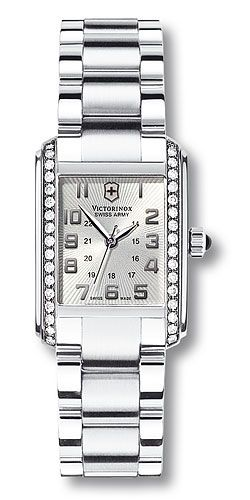 92 Best Victorinox Swiss Army Watches Images On Pinterest
