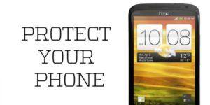 Atunci cand iti cumperi un telefon mobil inteligent, in cazul in care iti doresti sa te poti bucura de dispozitiv foarte mult timp, si nu iti doresti ca acesta sa intampine tot felul de probleme de functionare datorita unor socuri mecanice, va trebui sa ai mare grija de telefon. http://peru.ro/cum-trebuie-sa-iti-protejezi-telefonul/