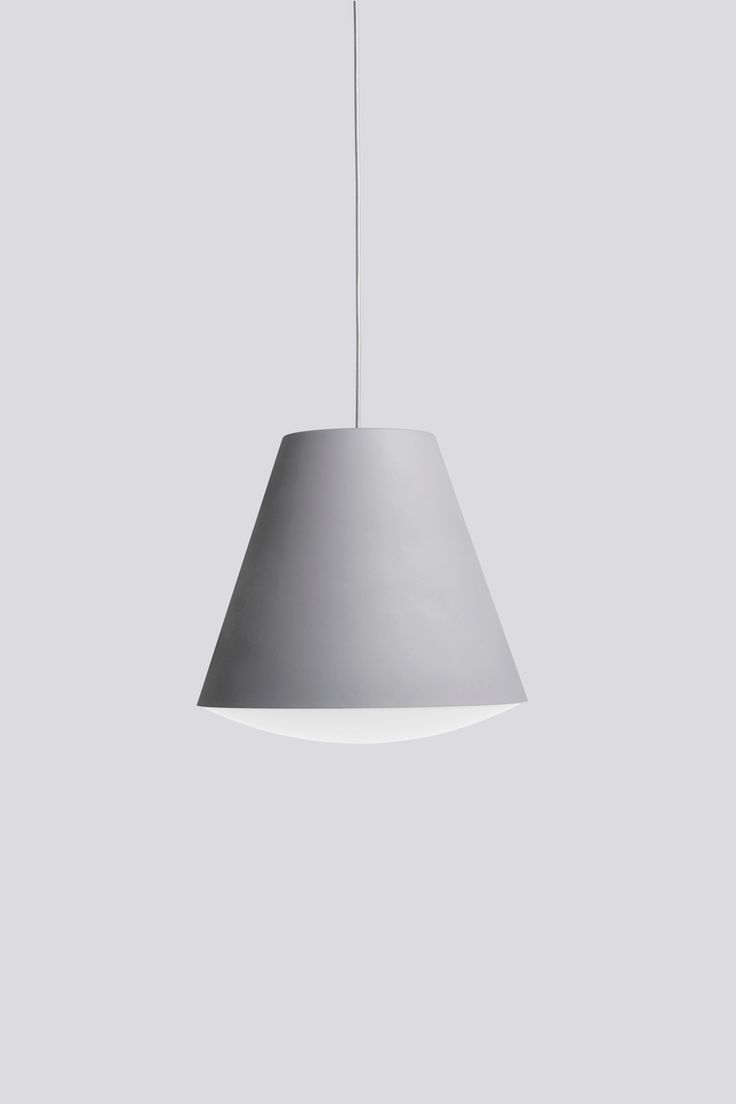 WH-Sinker-Pendant-L-dusty-grey