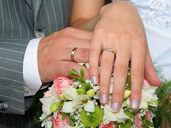 Matrimonio Mujer Musulmana Hombre Catolico : Mejores imágenes sobre los sacramentos en pinterest