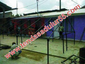@sadulur55 Penyedia & menerima pembuatan berbagai macam tenda sesuai dengan permintaan Anda. http://tendasadulur55.com  pic.twitter.com/jxGSKyHJyk TENDA RR - SADULUR 55: Tenda Unicef