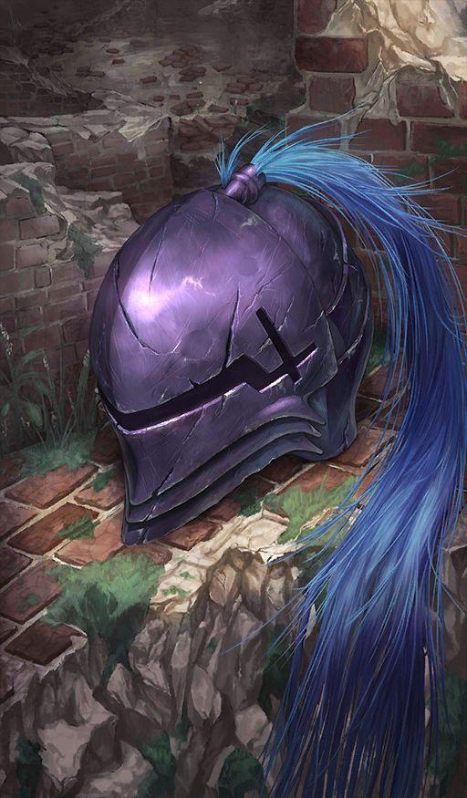 Fate / zéro : berzeker