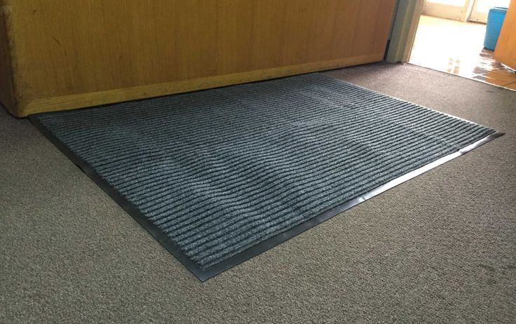 "31x48""_Indoor_Commercial_Floor_Mat_and_Entrance_Mat_Carpet_102721"