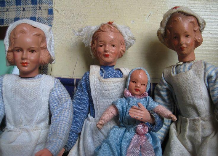 Krankenschwestern2a.JPG (1600×1142)